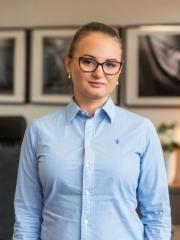 Barbara Lasek-Mysiura