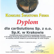 dyplom-konkurs-swiatowa-firma