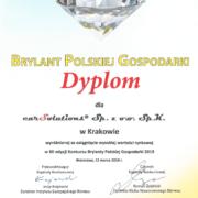 BRYLANT_DYPLOM