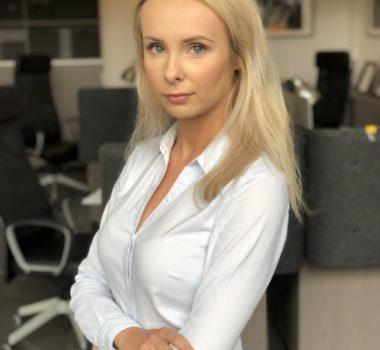 Dominika Dyląg